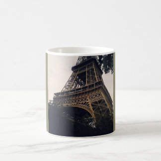 Eiffel Tower Standard Cup