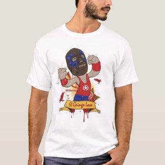 El Gringo Loco T-Shirt