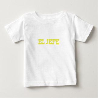 El Jefe Tshirt