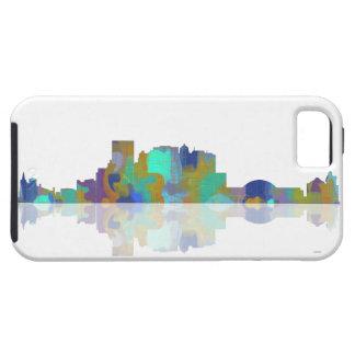 El Paso Texas Skyline iPhone 5 Case