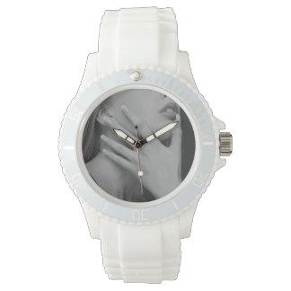 Eleanor Watch
