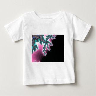 Electric Ice Shirts