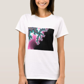 Electric Ice T-Shirt