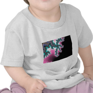 Electric Ice T-shirts