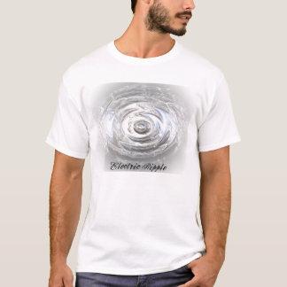 Electric Ripple T-Shirt
