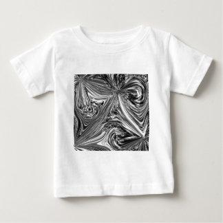 Electronic Foil Tshirts