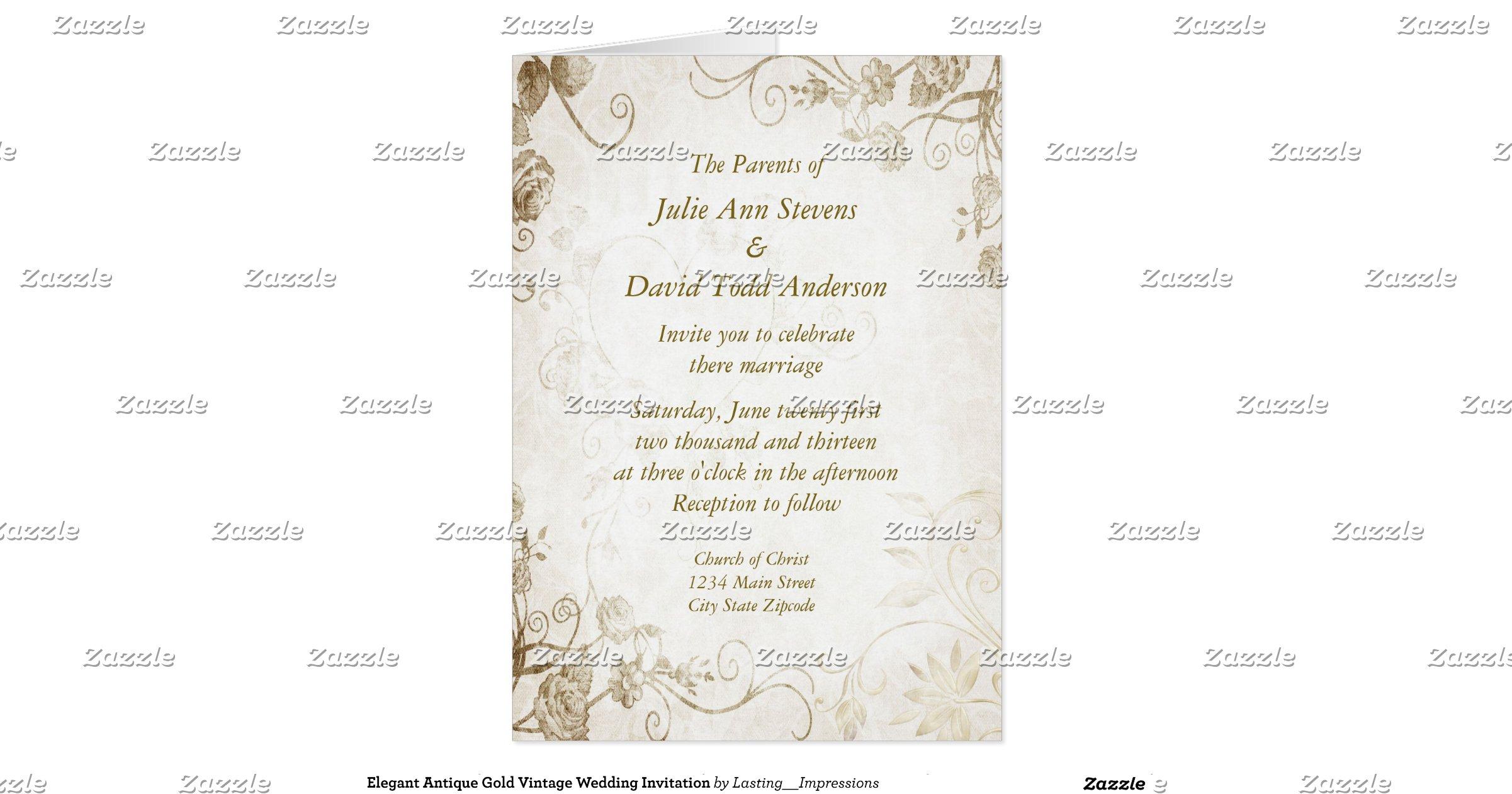 vintage wedding invitations nz - 28 images - vintage rockabilly ...