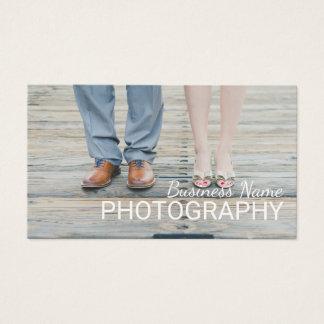 Elegant Photography Event Photographer
