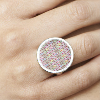 Elegant Pink Jewels love FUN BUDDY nvn584 Dating