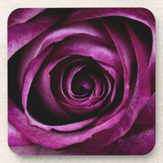 ELEGANT ROSE Coasters