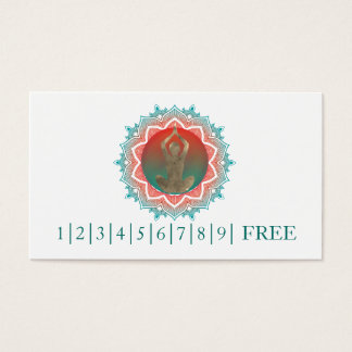 Free yoga business card templates images card design and card free yoga business card templates images card design and card free yoga business card templates gallery reheart Image collections