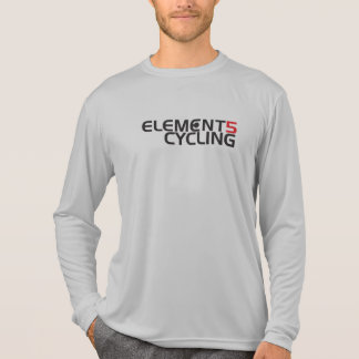 Element 5 Cycling Performance L/S T-Shirt