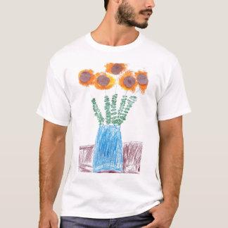 Elijah Read T-Shirt