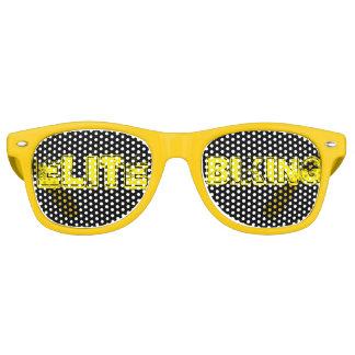 EliteBiking Sunglasses