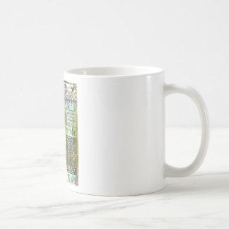 Elizabeth Bennet Mugs