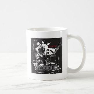 elshusho coffee mug