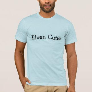 Elven Cutie T-Shirt
