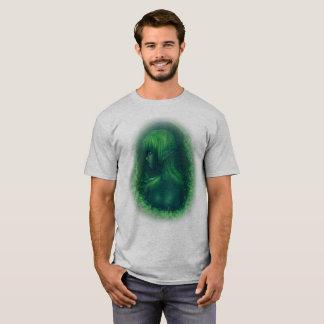 Elven Fantasy Shirt
