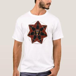 Elven Star T-Shirt