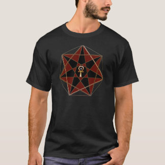 Elven Star T-Shirt