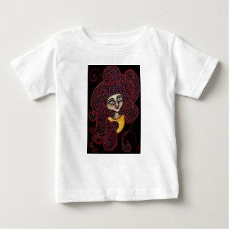 Em. Baby T-Shirt