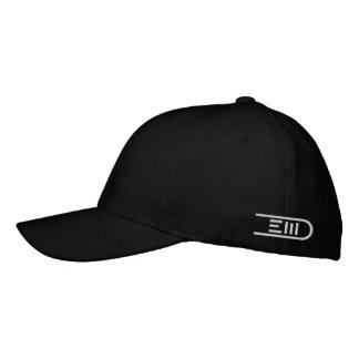EMD Studios Company Logo Hat Baseball Cap