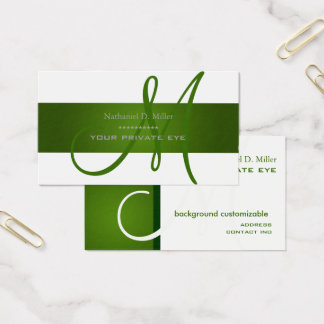 22 emerald background business cards and emerald background emerald green gradientdiy background business card reheart Gallery