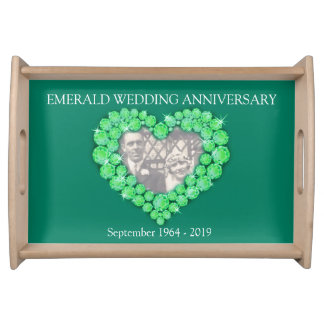 Wedding Anniversary Gift Baskets Nz : Wedding Anniversary GiftsT-Shirts, Art, Posters & Other Gift Ideas ...