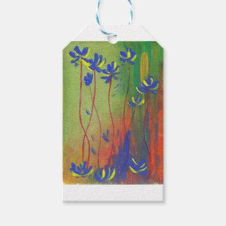 emerge gift tags