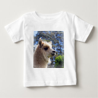 Emily Alpaca Tshirts