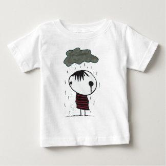 emo baby T-Shirt