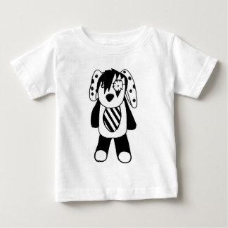 Emo-pet Baby T-Shirt