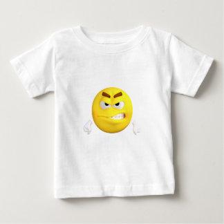 emoji-1585197_640-1600x1065 baby T-Shirt