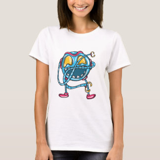 Emoji fun T-Shirt