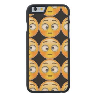 Emoji Protective Case