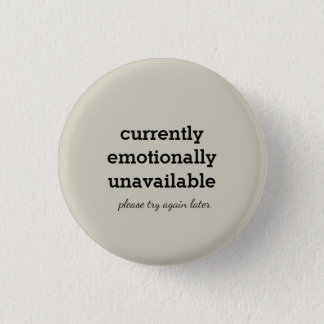emotionally unavailable antisocial pin