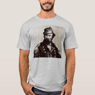 Emperor Norton T-Shirt