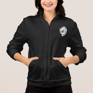 Enchanting Student Jacket