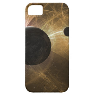 End Of Days iPhone 5 Covers
