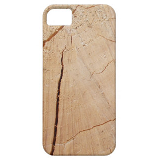 end wood case for the iPhone 5