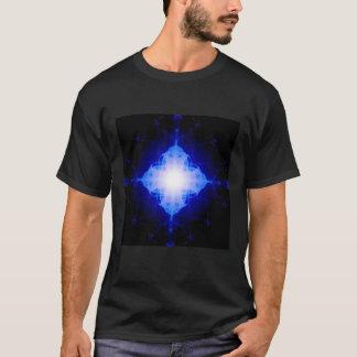 Energy T-Shirt