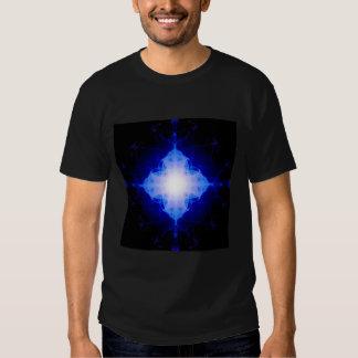 Energy Tee Shirt