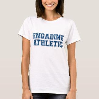 Engadine Athletic T-Shirt