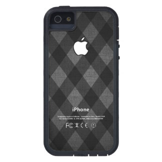 England Grid Puts iPhone 5 Cover