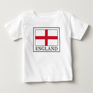 England Tees