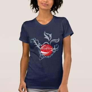 Enjoy life in Christchurch NZ T-Shirt