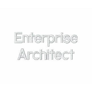 Enterprise Architect Polo