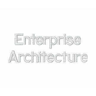 Enterprise Architecture Polo