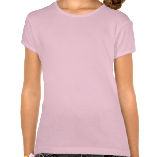 Entwined Hearts Kindness Matters Shirts