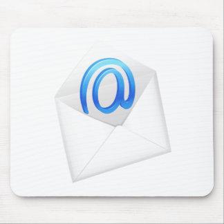 envelop mouse pad